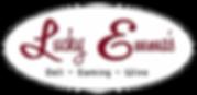 Lucky-Emmas-Logo-e1439269374707.png