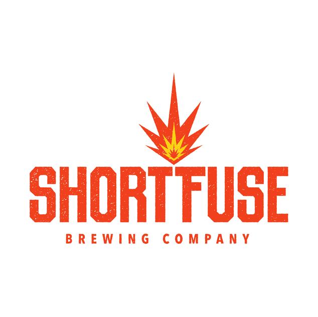 Shortfuse Brewing Company