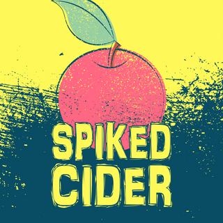 spiked cider label.png