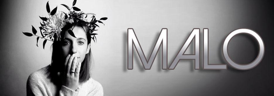MALO.jpg