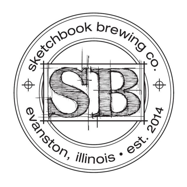 Sketchbook Brewing