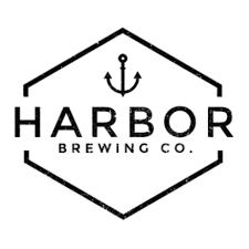 Harbor Brewing Co.