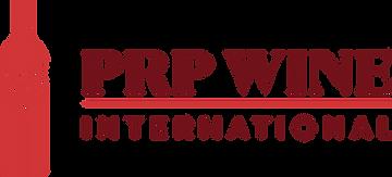 PRPWine_Logo (1).png