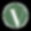 vine-logo-white.png