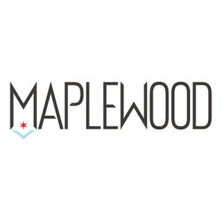 Maplewood Brewing