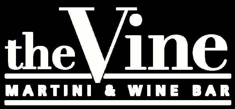 the-vine-logo.png