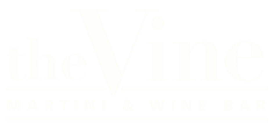 the-vine-logo.png