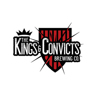 The Kings & Convicts Brewing Co.