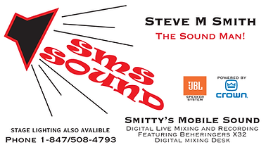 SMS-SOUND-LOGO-CONTACT.png