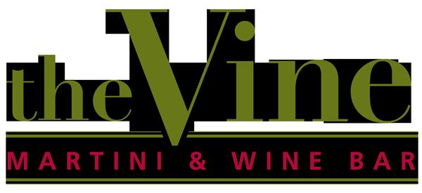 vine-logo-2.png