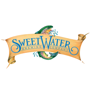 Sweet Water Brewing Company