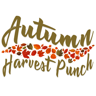 Autumn Harvest Punch