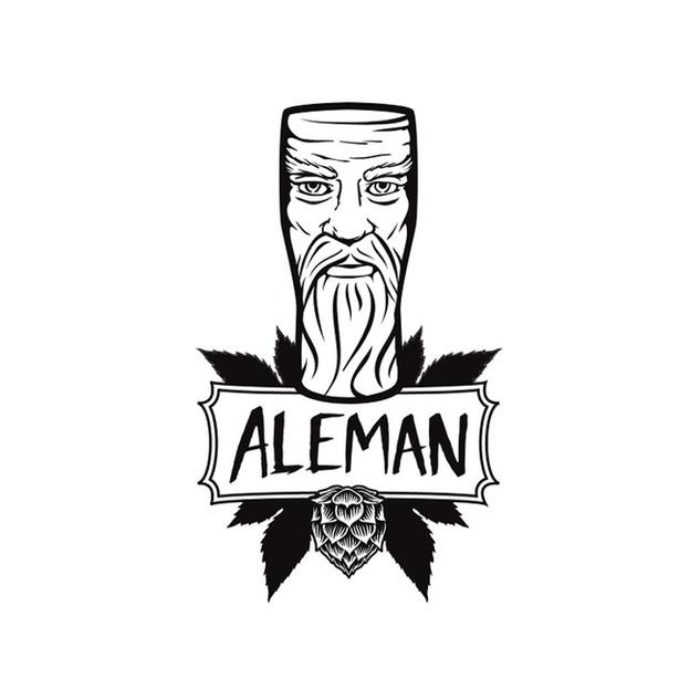 Aleman Brewing
