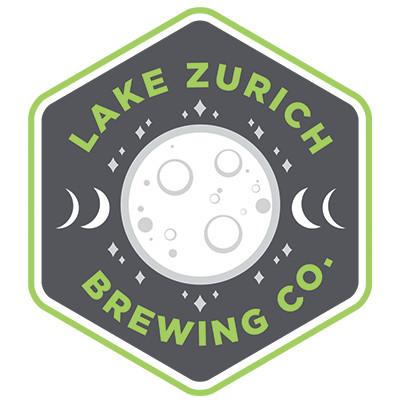 Lake Zurich Brewing Co.