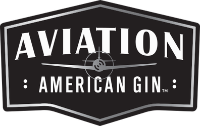 Aviation_Gin_Logo.png