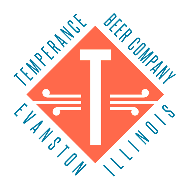 Temperance Beer Company
