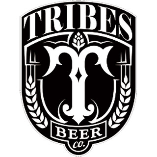 Tribes Beer
