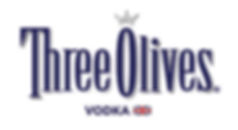 Three_Olives_Logo.jpg