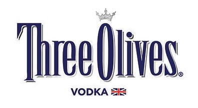 Three_Olives_Logo.jpg