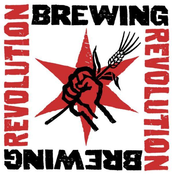 Revolution Brewing