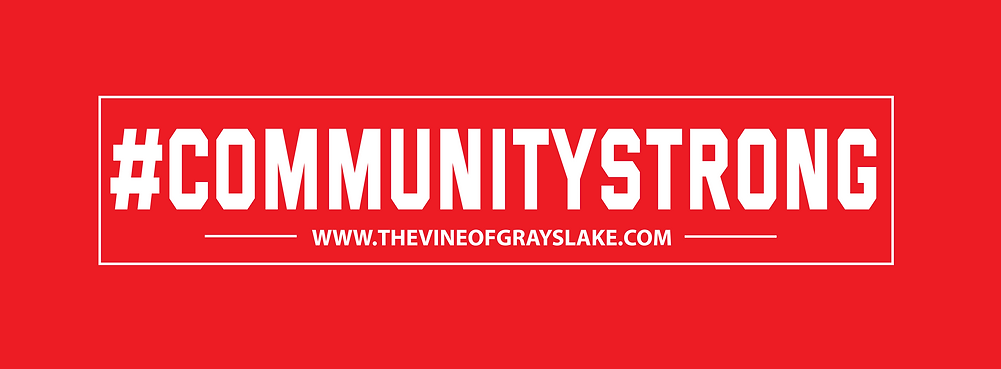 COMMUNITY STRONG STICKER revised.png