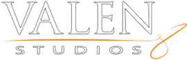 valen-studios-logo.png