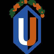 logo-brand-sqare.png