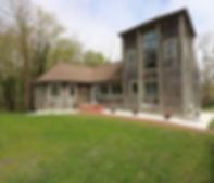 8 Carlton Way, Eastham, MA, Brian Pothier Realtor Kinlin Grover Real Estate, www.brianpothier.com, 508-237-2671