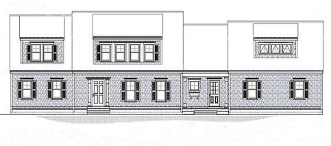 The Preserve, Harwich, MA , Cape Cod, new construction Cape Cod, new homes for sale in Harwich, MA, brain pothier kinlin grover real estate, www.thepreserveharwich.com, 508-237-2671, www.brainpothier.com, new homes cape cod