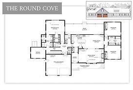 The-Round-Cove-floorplan_1-1024x697.jpg