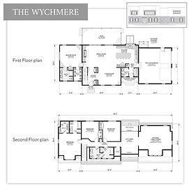 The-Wychmere-floorplan_a.jpg