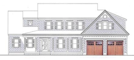 The Preserve, Harwich, MA, Cape Cod, www.theprserveharwich.com, brian pothier, Kinlin Grover Real Estate, Cape Cod, 508-237-2671
