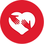 Giving Back Icon.png