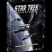 Star_Trek_Adventures_These_are_the_Voyag