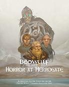Horror at Herrogate Cover Art.png
