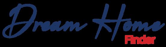 Dream-Home-Finder-Logo.png