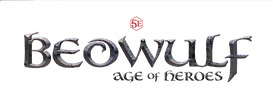 Beowulf Logo.png