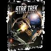 Star Trek Adventure.png