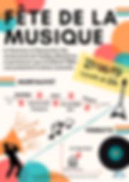 Fête_de_la_musique.jpg
