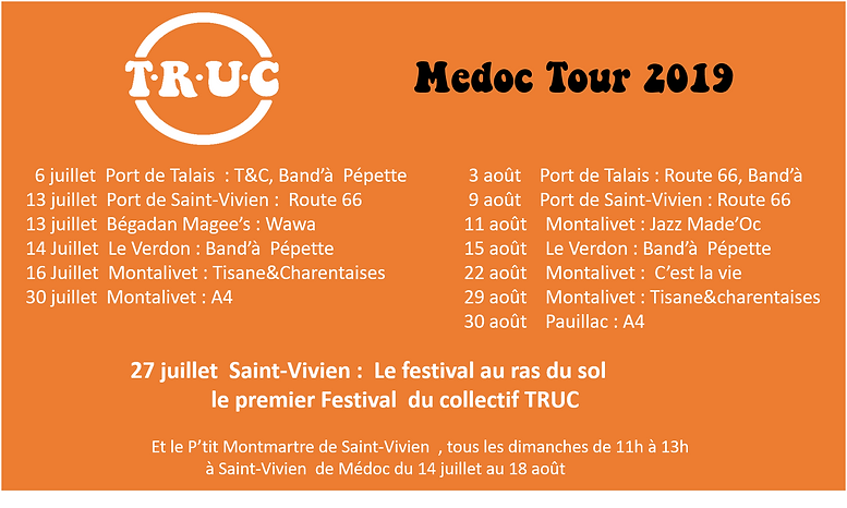 medoctour2019.png