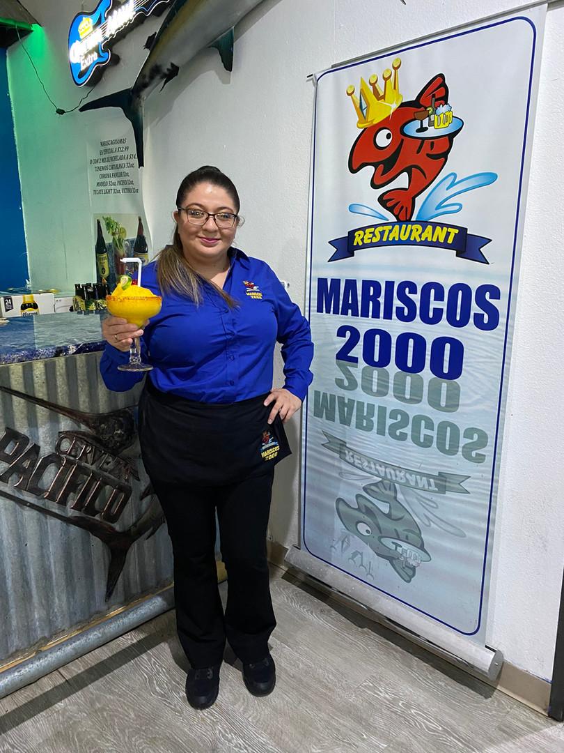 Mariscos2000 14.jpeg
