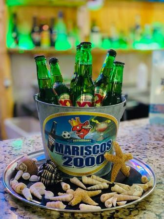 Mariscos2000 32.jpeg