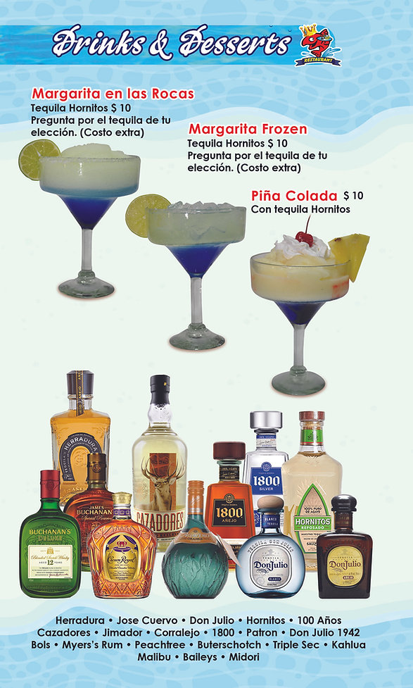 Drink 3.jpg