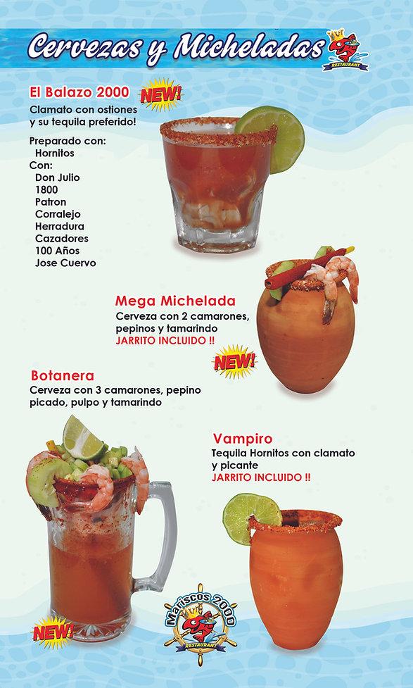Drink 1.jpg