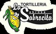 sabrocita.png