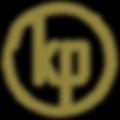KP Logo 2018 gold-01.png