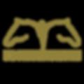 DCR 20118 Logo Gold-01.png