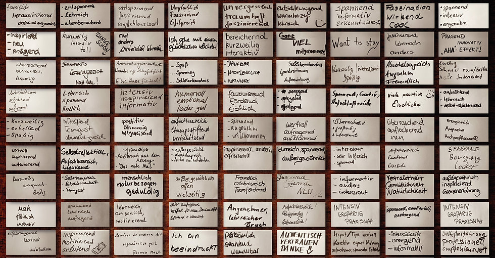Wall of Cards A3-01-.jpg