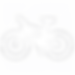 cycling-mountain-bike-512.png