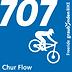 LV-GR_Routenfeld_23MB-707_Chur-Flow-Free